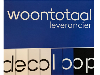 woontotaal-decoloop-002